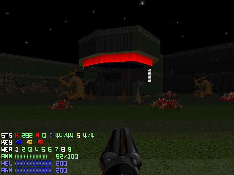 File:AlienVendetta-map13-grass.png
