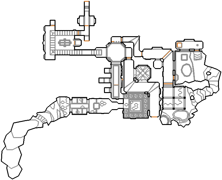 File:Speed of Doom MAP03 map.png