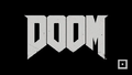 Doom2015Preview.png