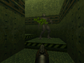 Doom64-BloodJP.png