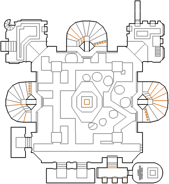 File:2048 Unleashed MAP48 map.png