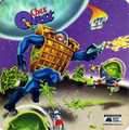Chex quest cover.png