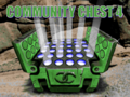 Community Chest 4 title.png