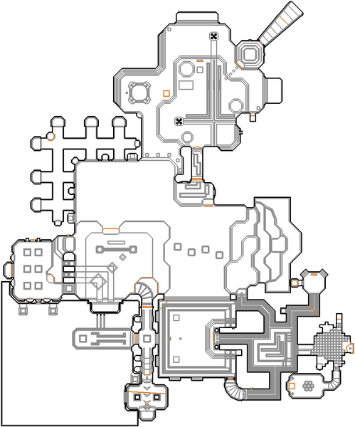 File:Stardate 20X6 MAP01 map.png