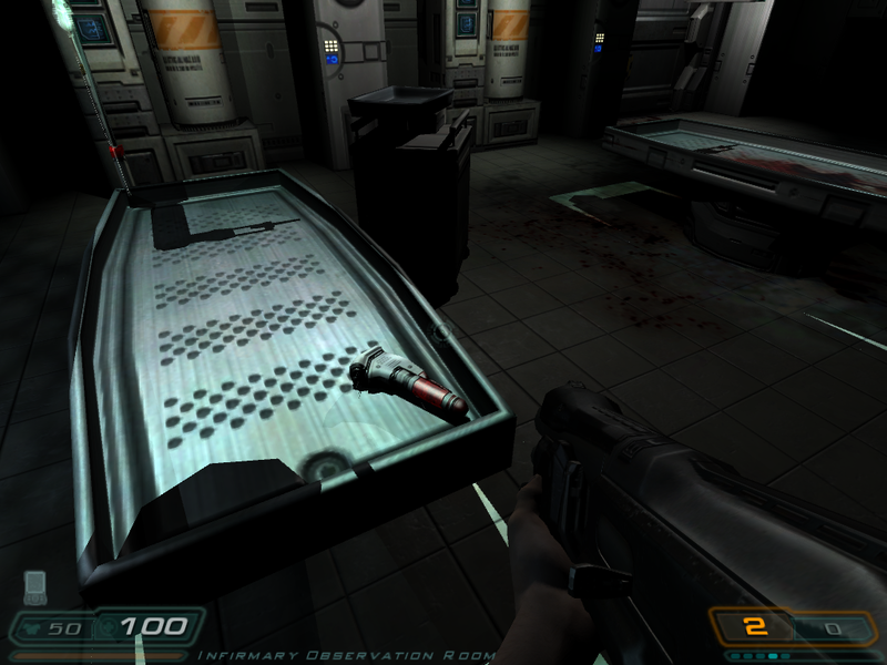 File:Doom3 adrenaline.png
