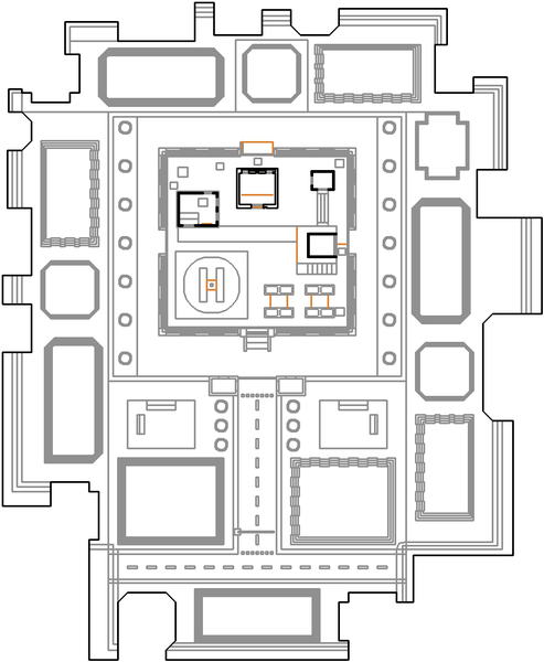 File:Going Down MAP01 map.png