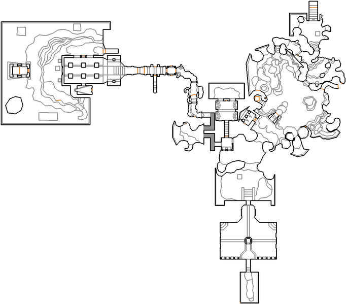 File:Brotherhood of Ruin MAP01 map.png