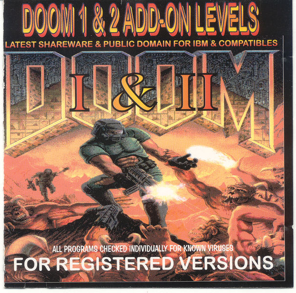 File:Doom1n2AddOnLevels-IA.jpg