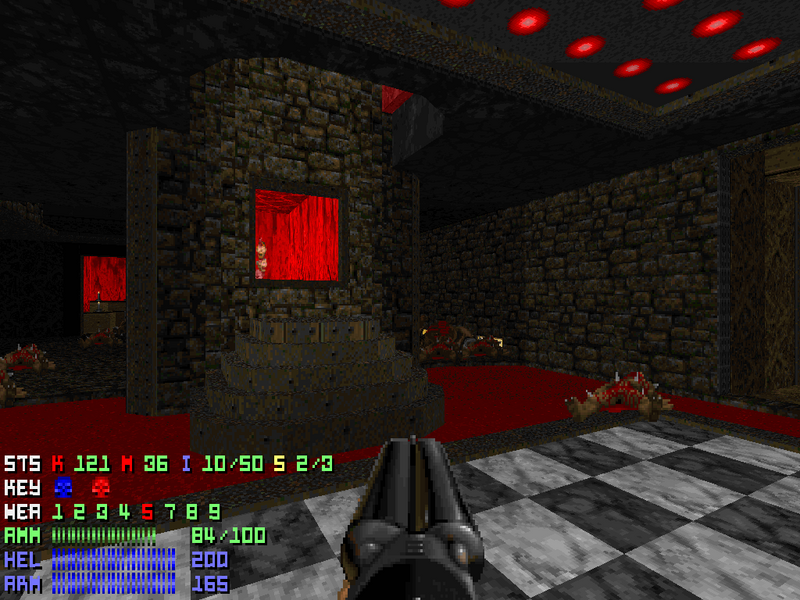 File:SpeedOfDoom-map22-redkey.png