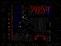 Pursuit title.png
