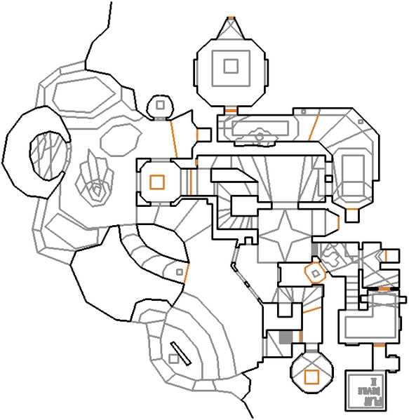 File:2048 Unleashed MAP34 map.png
