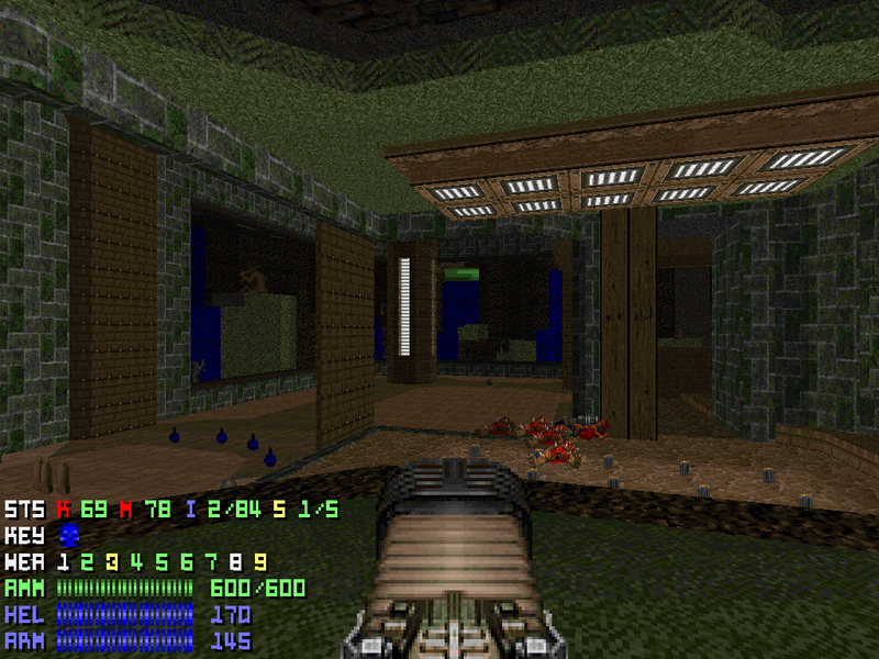 File:SpeedOfDoom-map10-bk.png