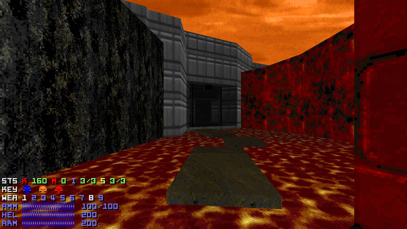 File:CrimsonCanyon-map09-end.png