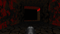 DoomworldMegaProject2013-MAP06-exit.png