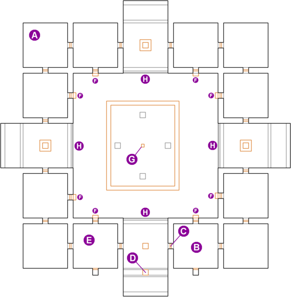 File:1squares MAP01 dots.png