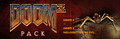 Doom3Pack.png