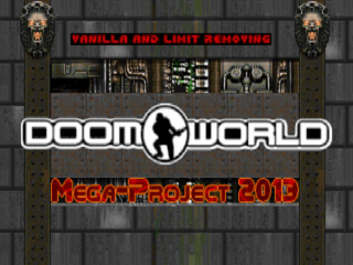DMP2013L.wad title screen