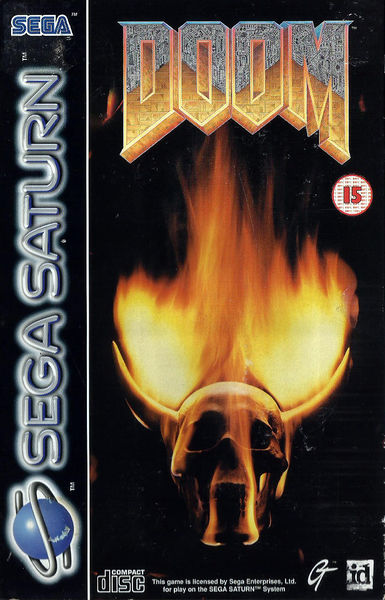 File:Doom-Saturn-Cover-PAL.jpg