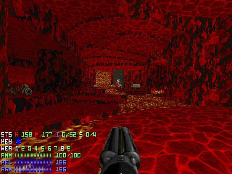 File:SpeedOfDoom-map20-bluekey.png