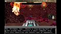 Doom II RPG BFG.png