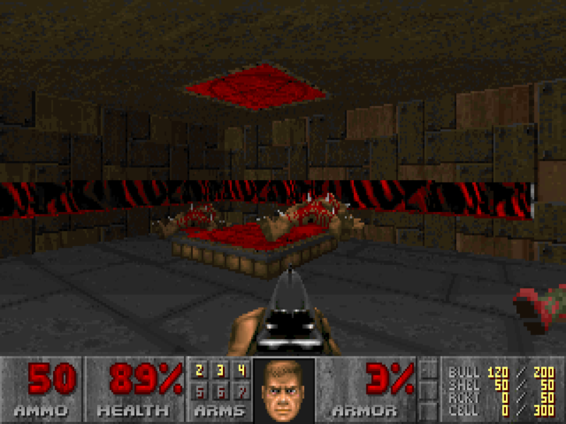 File:MM MAP01 Teleporter.png