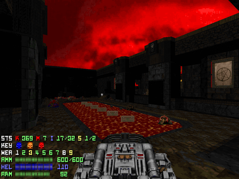 File:SpeedOfDoom-map29-south.png