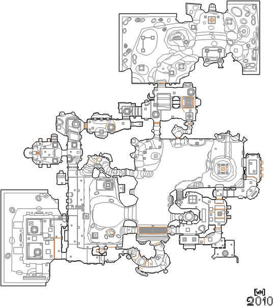File:Cchest4 MAP09.png