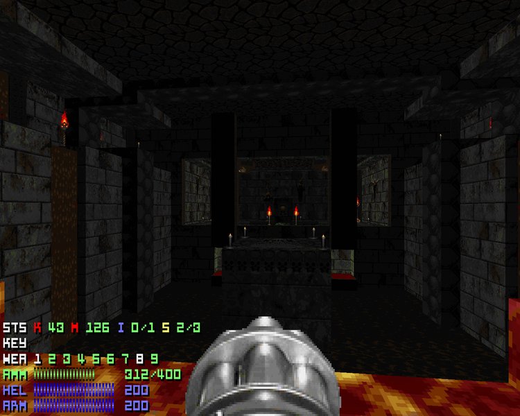 File:CommunityChest2-map29-hell.png