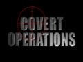 Covert-ops-titlepic.png