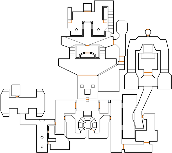 File:Jaguar doom map13.png