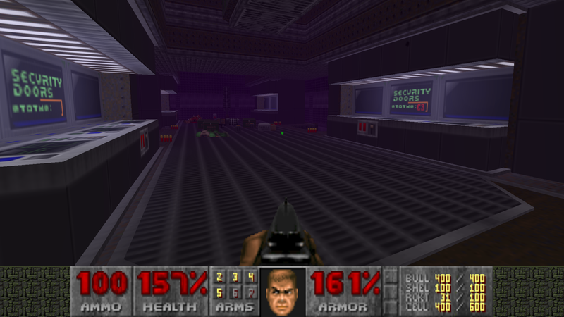 File:HiTechHell2-map04-security.png