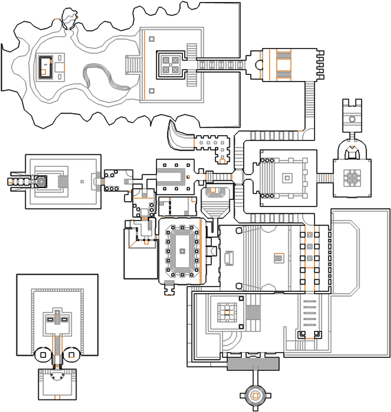 File:Brotherhood of Ruin MAP02 map.png