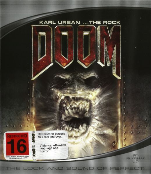 File:Doom HD-DVD NZ front cover.jpg