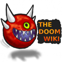 Doom Wiki - The Doom Wiki at DoomWiki org
