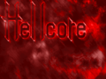 Hellcore 2 title.png