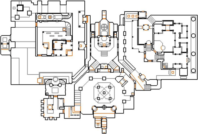 File:Strife MAP26 map.png