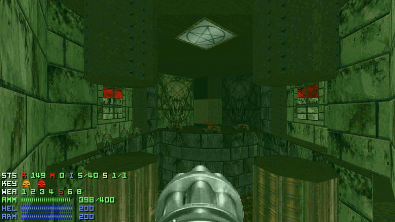 File:TheEvilUnleashed-e3m6-teleporters.png