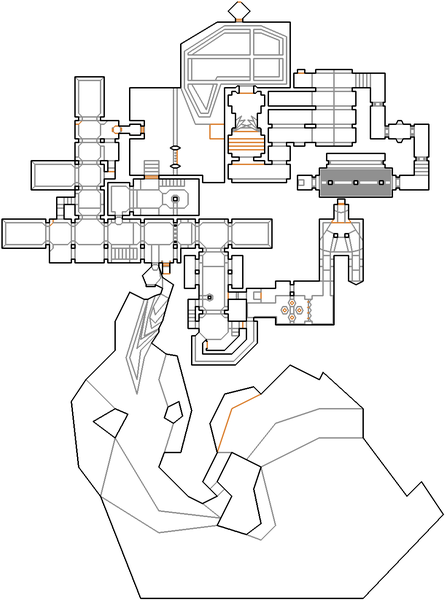 File:Requiem MAP03.png