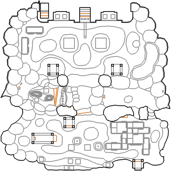 File:2048 Unleashed MAP20 map.png