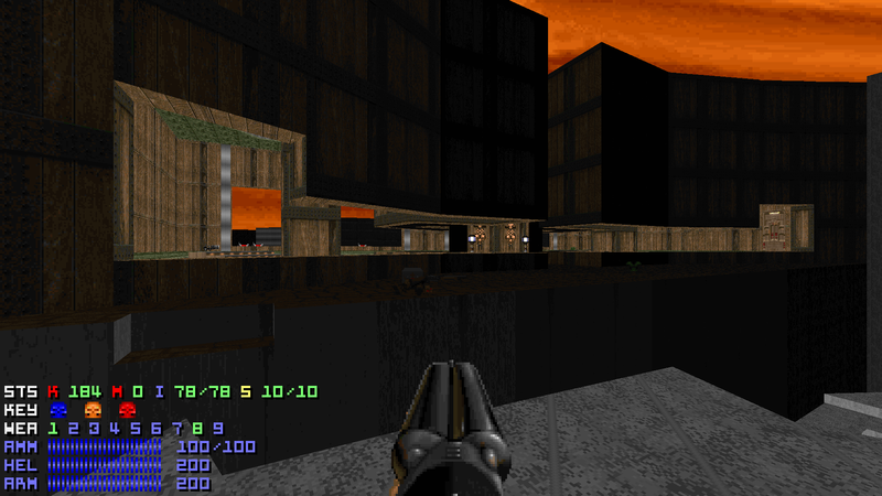 File:Enigma-map08-rkzone.png