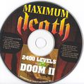 MaximumDeath-CD-IA.jpg