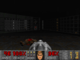 DoomII-Focus-the-switch.png