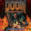 Doom Boardgame Exp cover.jpg