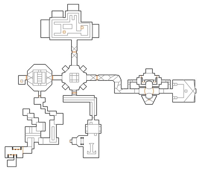 File:Infinity E1M7 Map.png