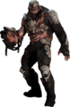 Codex hellified soldier.bimage.png