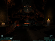 Doom 3 Hell 08.png