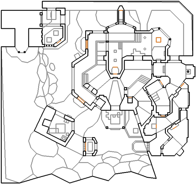 File:MAYhem 2048 MAP01 map.png