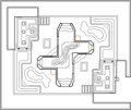 Thumbnail for version as of 07:35, 18 February 2018