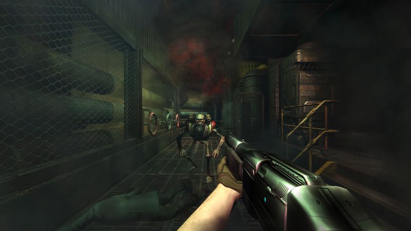 File:Doom3PS.jpg