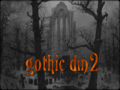 GothicDM 2 title.png